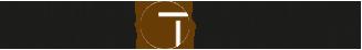 Impuls Tischlerei Logo